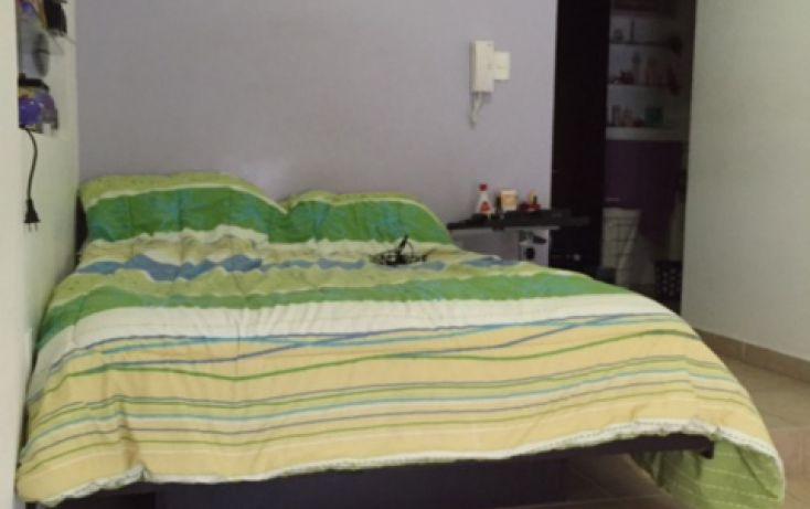 Foto de casa en venta en, cumbres del cimatario, huimilpan, querétaro, 1394689 no 08