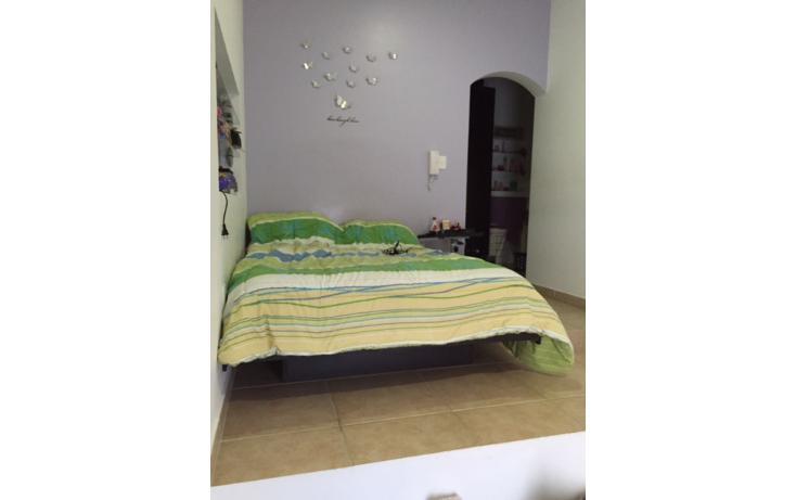 Foto de casa en venta en  , cumbres del cimatario, huimilpan, querétaro, 1394689 No. 08