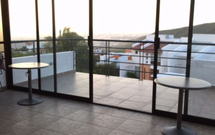Foto de casa en venta en, cumbres del cimatario, huimilpan, querétaro, 1394689 no 09
