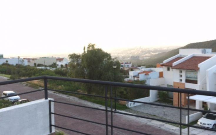 Foto de casa en venta en, cumbres del cimatario, huimilpan, querétaro, 1394689 no 10