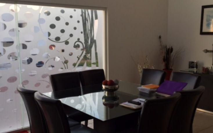 Foto de casa en venta en, cumbres del cimatario, huimilpan, querétaro, 1394689 no 11