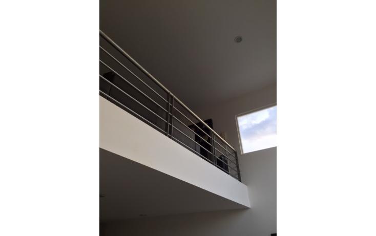 Foto de casa en venta en  , cumbres del cimatario, huimilpan, querétaro, 1394689 No. 12