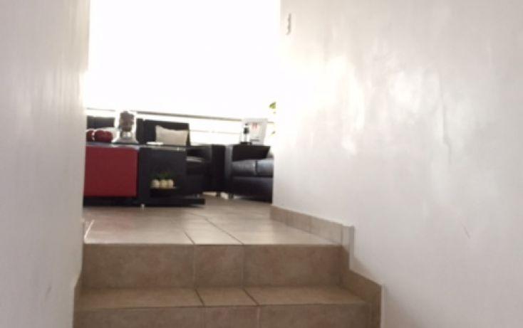 Foto de casa en venta en, cumbres del cimatario, huimilpan, querétaro, 1394689 no 13