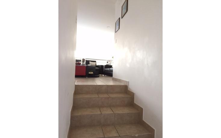 Foto de casa en venta en  , cumbres del cimatario, huimilpan, querétaro, 1394689 No. 13
