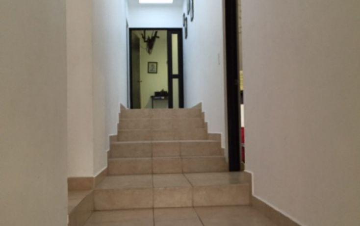 Foto de casa en venta en, cumbres del cimatario, huimilpan, querétaro, 1394689 no 14