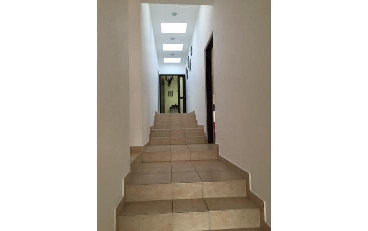 Foto de casa en venta en  , cumbres del cimatario, huimilpan, querétaro, 1394689 No. 14