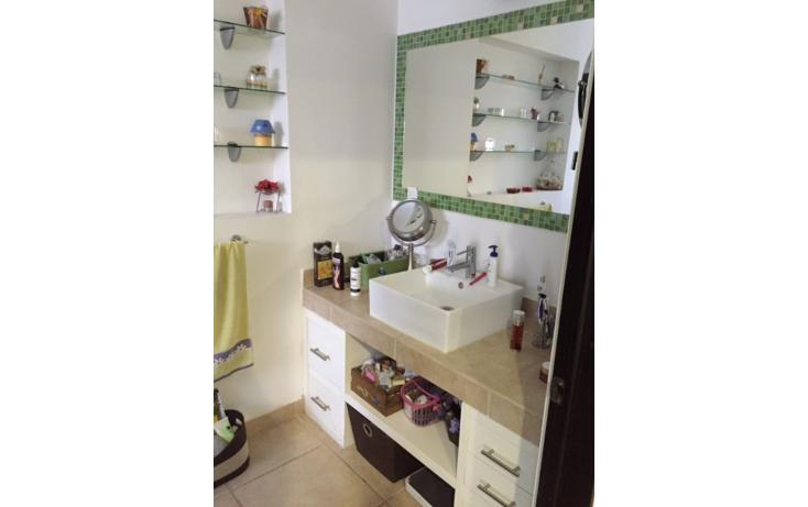 Foto de casa en venta en  , cumbres del cimatario, huimilpan, querétaro, 1394689 No. 16