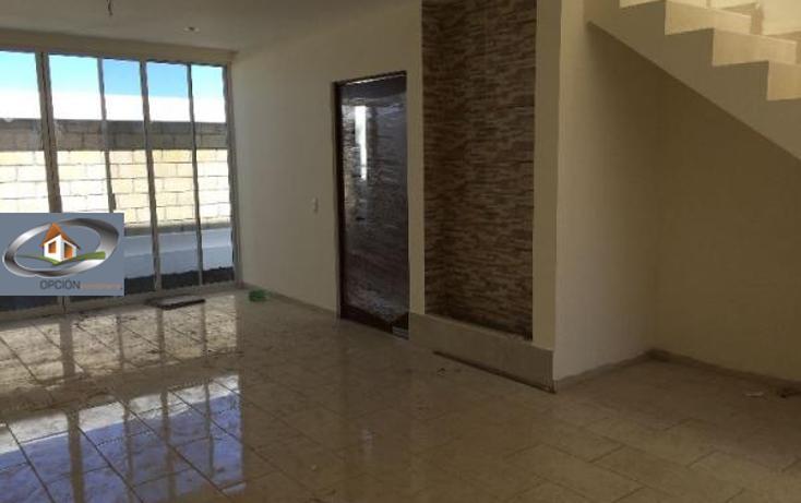 Foto de casa en venta en  , cumbres del cimatario, huimilpan, querétaro, 1398809 No. 05