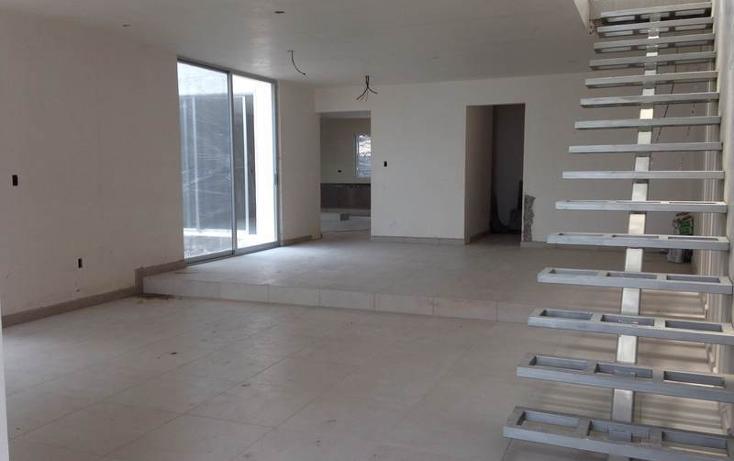 Foto de casa en venta en  , cumbres del cimatario, huimilpan, querétaro, 1398809 No. 06