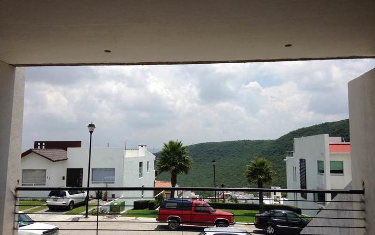 Foto de casa en venta en  , cumbres del cimatario, huimilpan, querétaro, 1398809 No. 07
