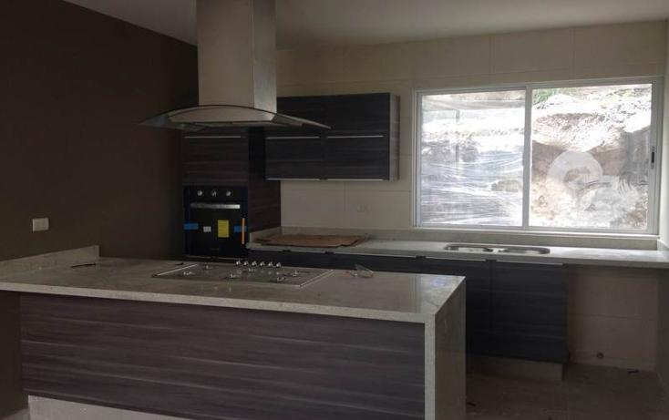 Foto de casa en venta en  , cumbres del cimatario, huimilpan, querétaro, 1398809 No. 08