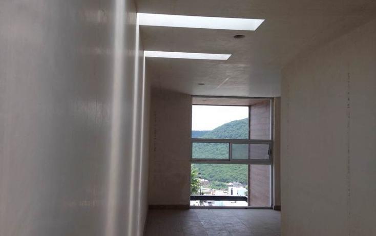 Foto de casa en venta en  , cumbres del cimatario, huimilpan, querétaro, 1398809 No. 09