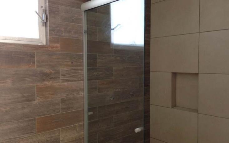 Foto de casa en venta en  , cumbres del cimatario, huimilpan, querétaro, 1398809 No. 13