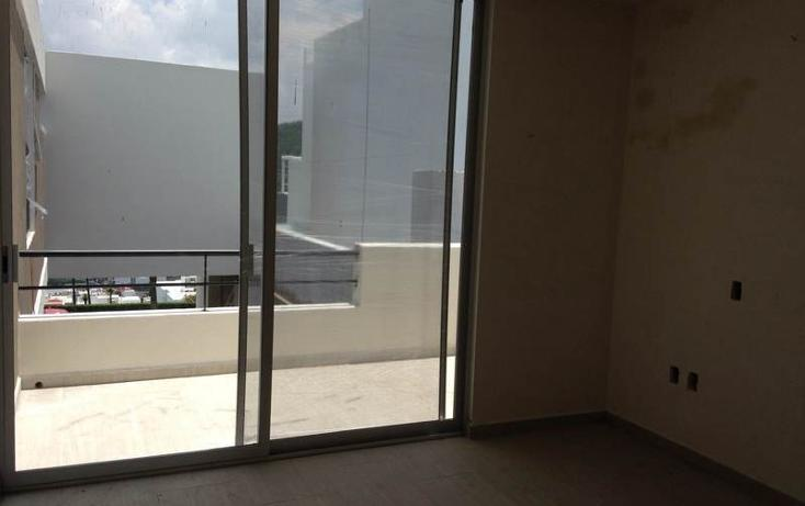 Foto de casa en venta en  , cumbres del cimatario, huimilpan, querétaro, 1398809 No. 15