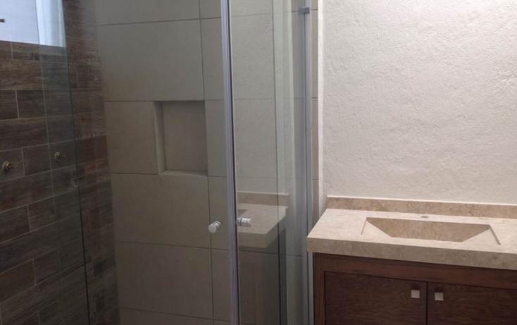 Foto de casa en venta en  , cumbres del cimatario, huimilpan, querétaro, 1398809 No. 17