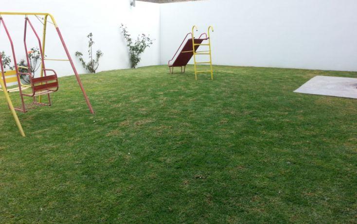 Foto de casa en venta en, cumbres del cimatario, huimilpan, querétaro, 1404941 no 01