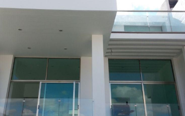 Foto de casa en venta en, cumbres del cimatario, huimilpan, querétaro, 1404941 no 06