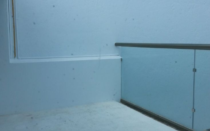 Foto de casa en venta en, cumbres del cimatario, huimilpan, querétaro, 1404941 no 09