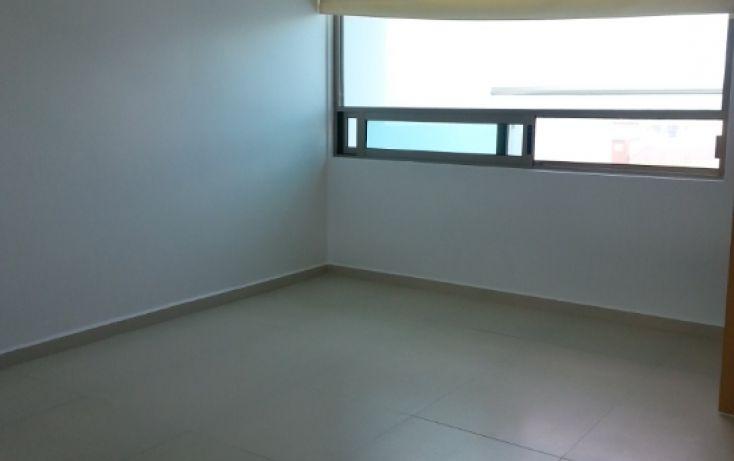 Foto de casa en venta en, cumbres del cimatario, huimilpan, querétaro, 1404941 no 10