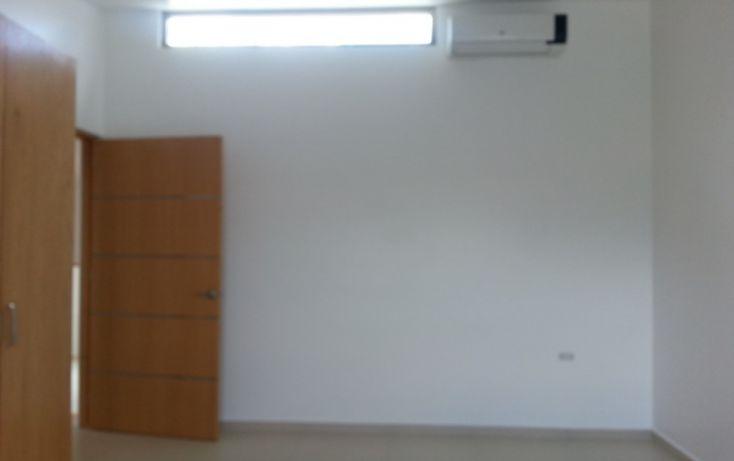 Foto de casa en venta en, cumbres del cimatario, huimilpan, querétaro, 1404941 no 13