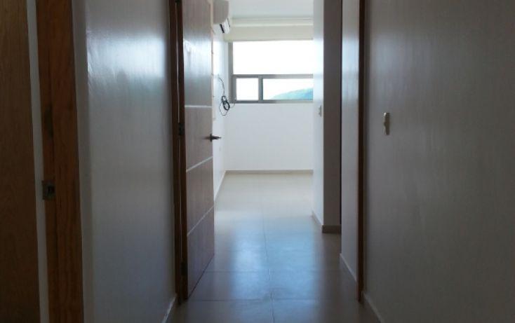 Foto de casa en venta en, cumbres del cimatario, huimilpan, querétaro, 1404941 no 14