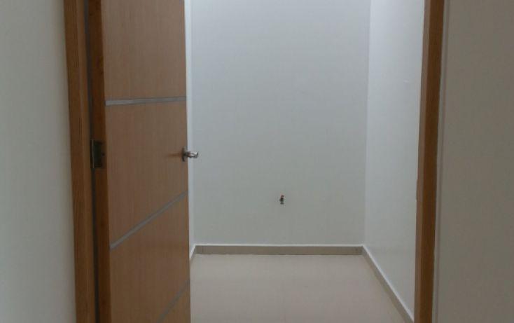 Foto de casa en venta en, cumbres del cimatario, huimilpan, querétaro, 1404941 no 19