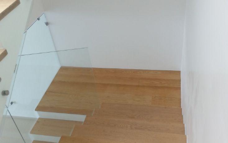 Foto de casa en venta en, cumbres del cimatario, huimilpan, querétaro, 1404941 no 21