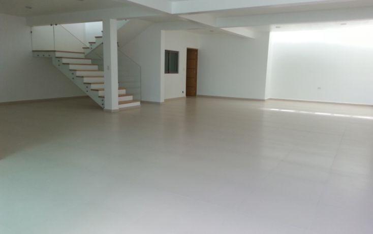Foto de casa en venta en, cumbres del cimatario, huimilpan, querétaro, 1404941 no 23