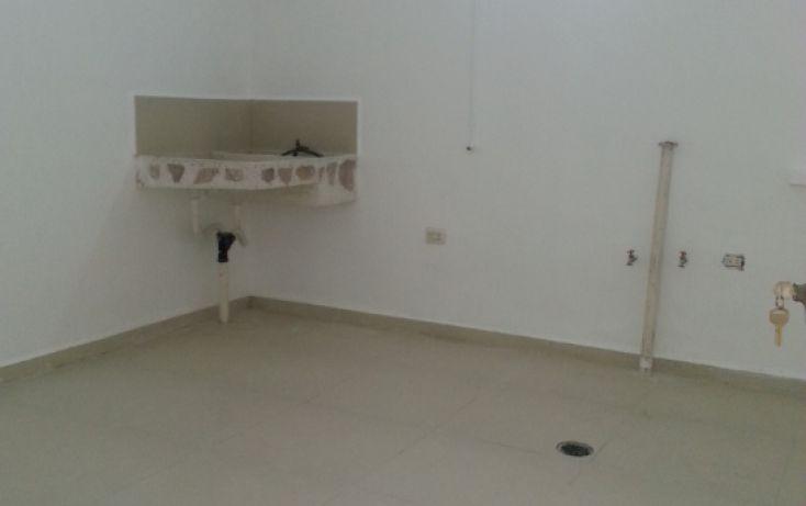 Foto de casa en venta en, cumbres del cimatario, huimilpan, querétaro, 1404941 no 25