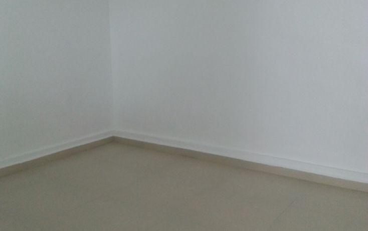 Foto de casa en venta en, cumbres del cimatario, huimilpan, querétaro, 1404941 no 26