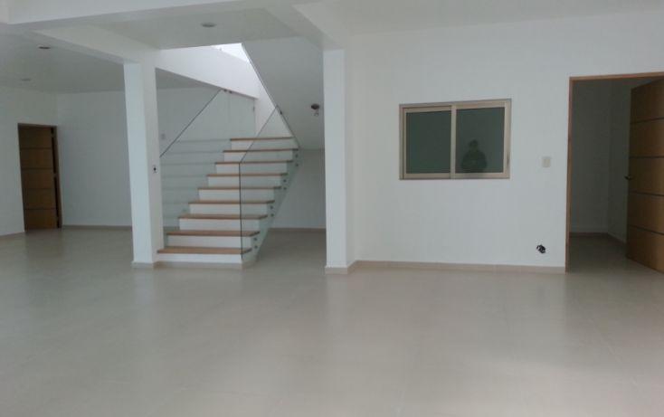 Foto de casa en venta en, cumbres del cimatario, huimilpan, querétaro, 1404941 no 28