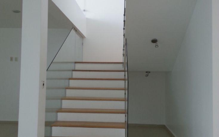 Foto de casa en venta en, cumbres del cimatario, huimilpan, querétaro, 1404941 no 29