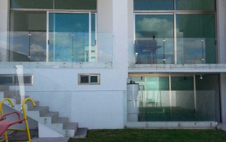 Foto de casa en venta en, cumbres del cimatario, huimilpan, querétaro, 1404941 no 30
