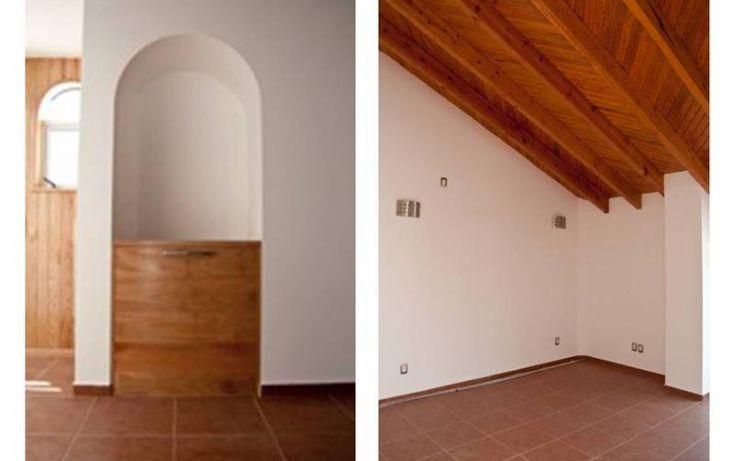 Foto de casa en renta en, cumbres del cimatario, huimilpan, querétaro, 1494181 no 06
