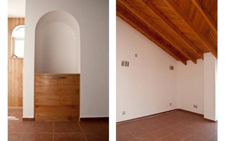 Foto de casa en renta en  , cumbres del cimatario, huimilpan, querétaro, 1494181 No. 06