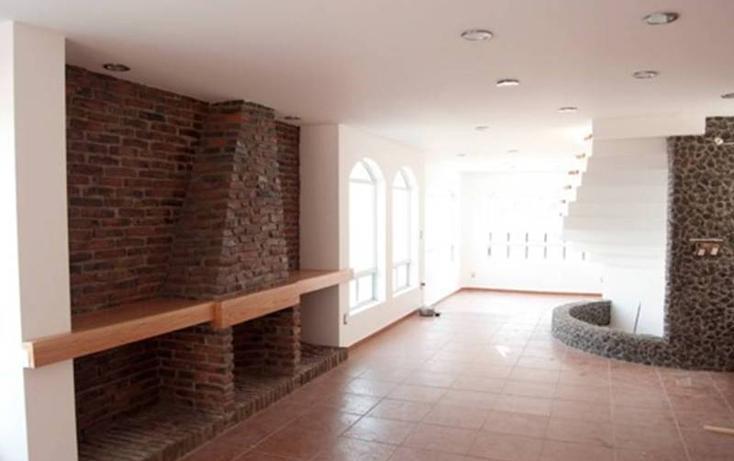 Foto de casa en renta en  , cumbres del cimatario, huimilpan, querétaro, 1494181 No. 13