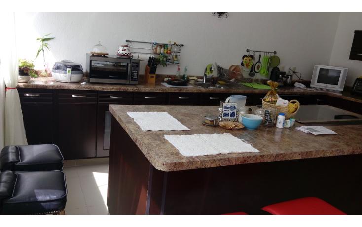 Foto de casa en renta en  , cumbres del cimatario, huimilpan, quer?taro, 1513298 No. 06