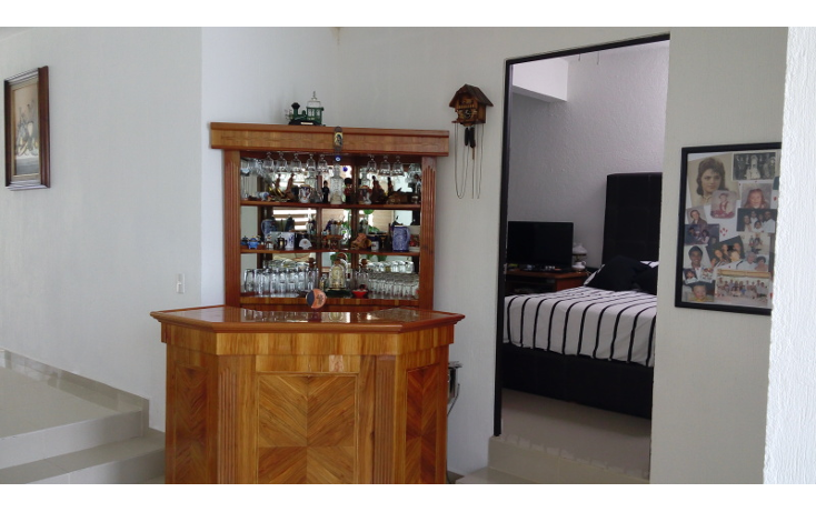 Foto de casa en renta en  , cumbres del cimatario, huimilpan, quer?taro, 1513298 No. 07