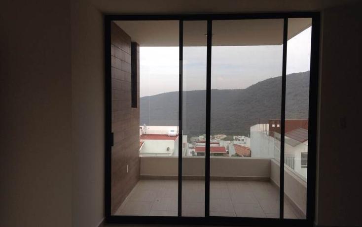 Foto de casa en venta en  , cumbres del cimatario, huimilpan, querétaro, 1520473 No. 10