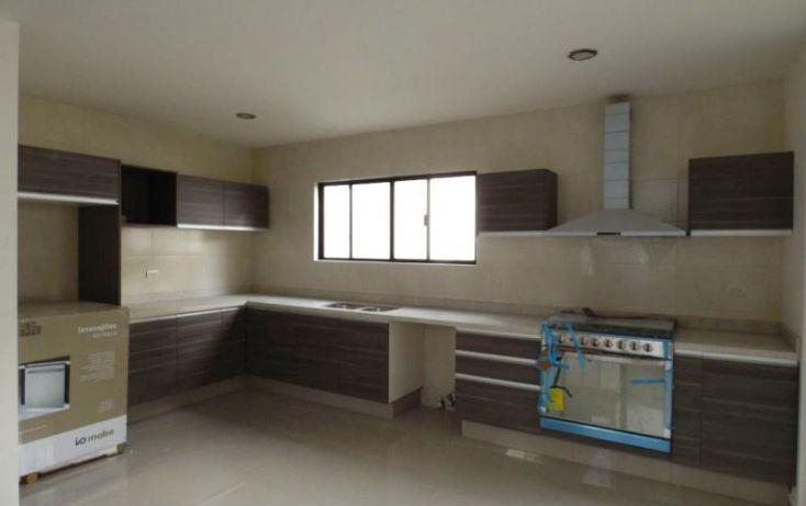 Foto de casa en venta en, cumbres del cimatario, huimilpan, querétaro, 1541704 no 03