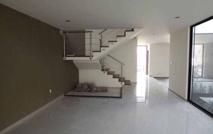 Foto de casa en venta en, cumbres del cimatario, huimilpan, querétaro, 1541704 no 04