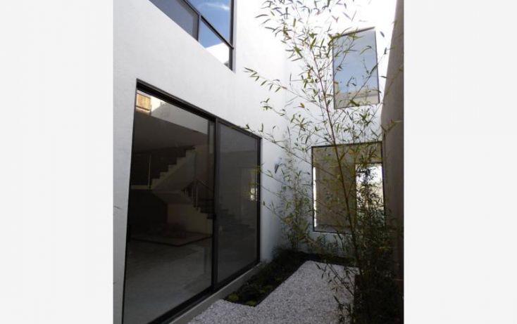 Foto de casa en venta en, cumbres del cimatario, huimilpan, querétaro, 1541704 no 05
