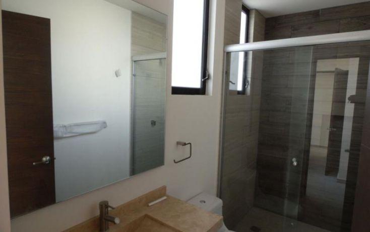 Foto de casa en venta en, cumbres del cimatario, huimilpan, querétaro, 1541704 no 08