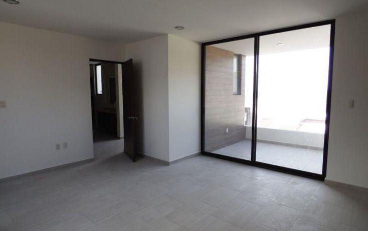 Foto de casa en venta en, cumbres del cimatario, huimilpan, querétaro, 1541704 no 09