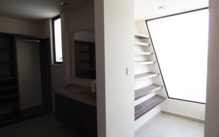 Foto de casa en venta en, cumbres del cimatario, huimilpan, querétaro, 1541704 no 11