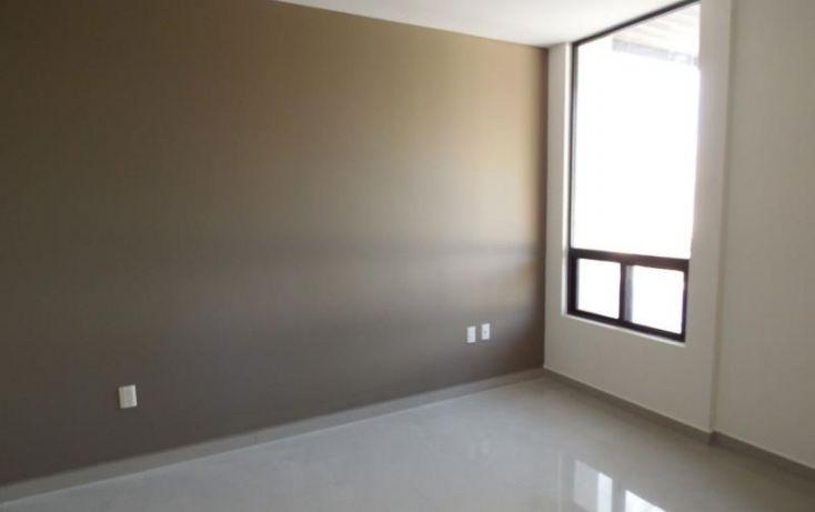 Foto de casa en venta en, cumbres del cimatario, huimilpan, querétaro, 1541704 no 13