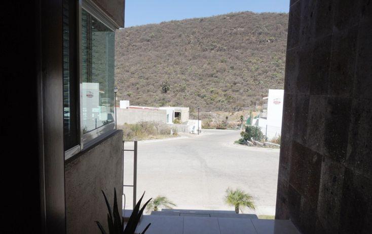Foto de casa en condominio en venta en, cumbres del cimatario, huimilpan, querétaro, 1556040 no 03