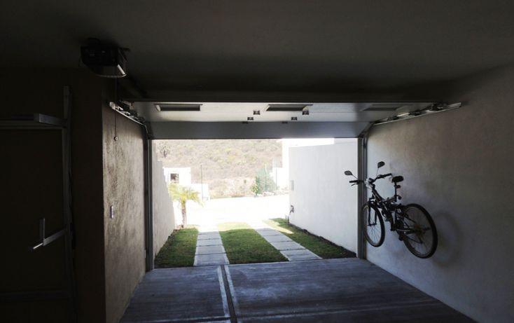 Foto de casa en condominio en venta en, cumbres del cimatario, huimilpan, querétaro, 1556040 no 04