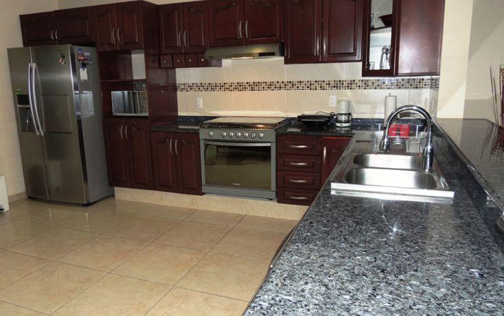 Foto de casa en condominio en venta en, cumbres del cimatario, huimilpan, querétaro, 1556040 no 05