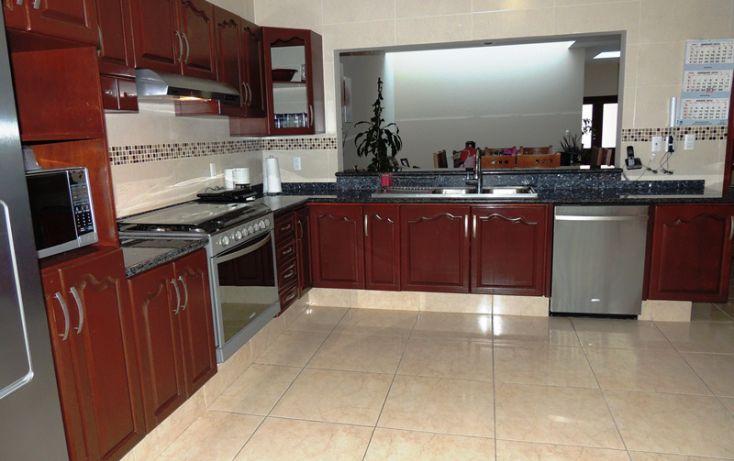 Foto de casa en condominio en venta en, cumbres del cimatario, huimilpan, querétaro, 1556040 no 06